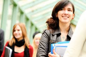 College Admission Essay Topics which you don't need to use