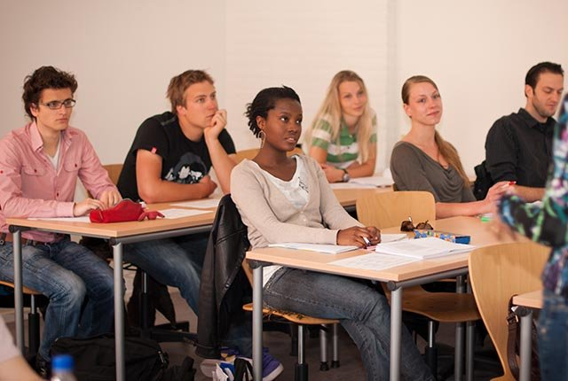 Jobs for Creative Writing Degree holders